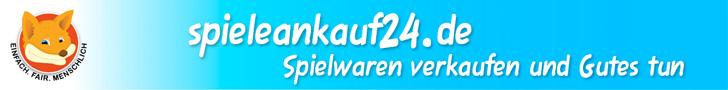 spieleankauf24.de